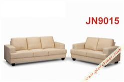 JN9015